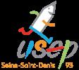 Comité Usep de Seine-Saint-Denis